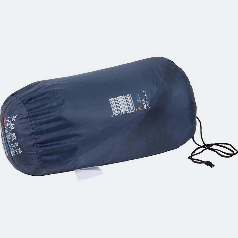 Eldico SLeeping Bag Iberia 220X75Cm