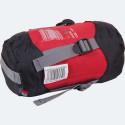 Eldico SLeeping Bag Mini Pak 210X(75/60)Cm