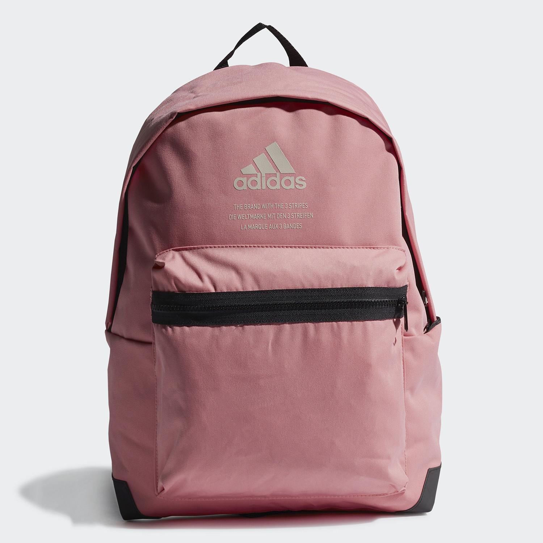 adidas Performance Classic Twill Fabric Σακίδιο Πλάτης 27.5 L (9000068342_49822)