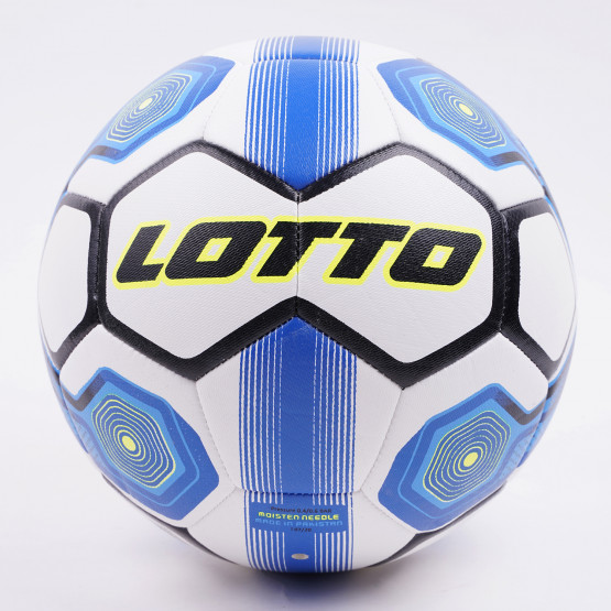 Lotto Football 5 500 Evo 5 Soccer Ball
