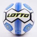 Lotto Football 400 5 Μπάλα Για Ποδόσφαιρο