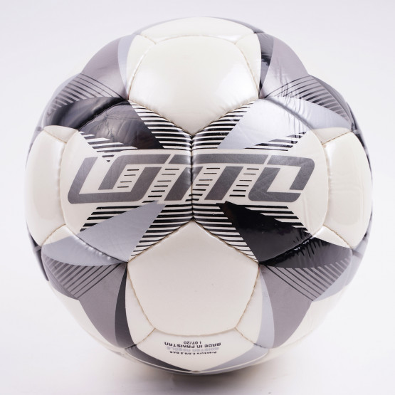 Lotto Football 500 III 5 500 Evo 5 Soccer Ball