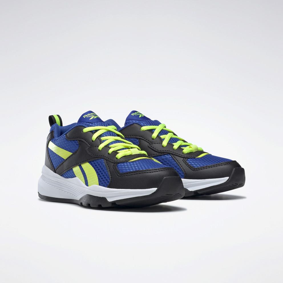 Reebok Sport Xt Sprinter Παιδικά Παπούτσια για Τρέξιμο