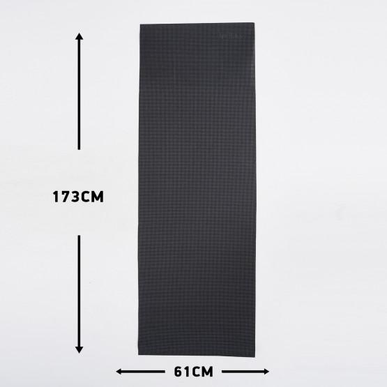 Amila Στρωμα Yoga 61x173x0.6cm