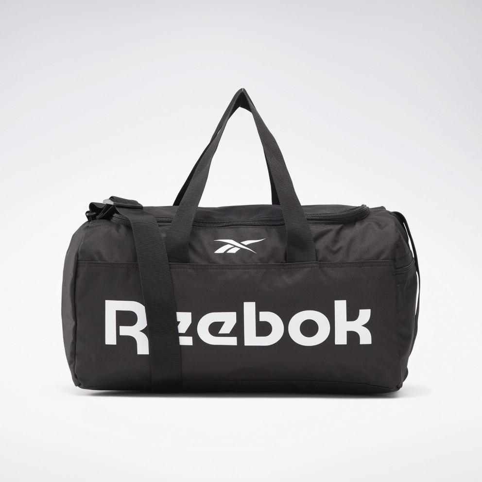 Reebok Sport Active Core Grip Τσάντα Γυμναστηρίου