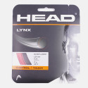 Head Lynx Χορδές Τένις