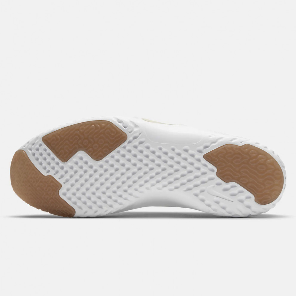 Nike Renew In-Season 10 Γυναικεία Αθλητικά Παπούτσια