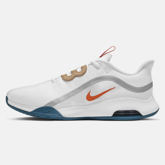 Nike Air Max Volley Ανδρικό Παπούτσι