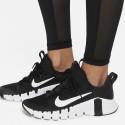 Nike Pro Γυναικείο Kολάν