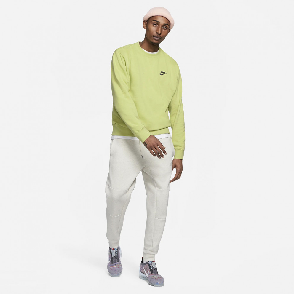 Nike Sportswear Crew Ανδρικό Φούτερ