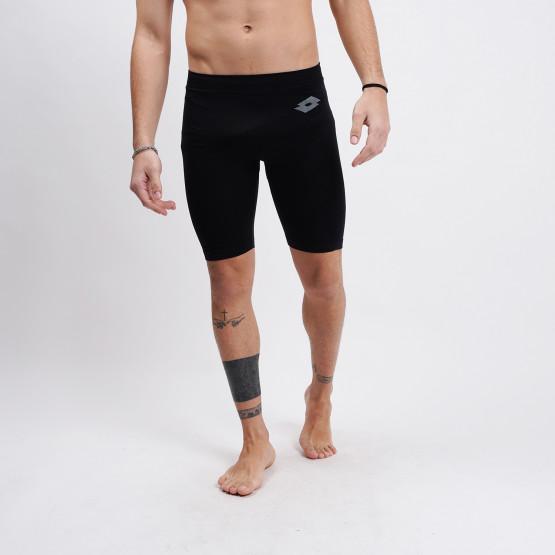 Lotto Delta Men's Base Layer Shorts