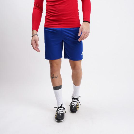 LOTTO Delta  Men's Short