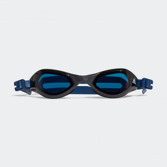 adidas Performance Persistar Comfort Kid's Swimming Goggles
