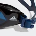 adidas Performance Persistar Comfort Παιδικά Γυαλάκια Κολύμβησης