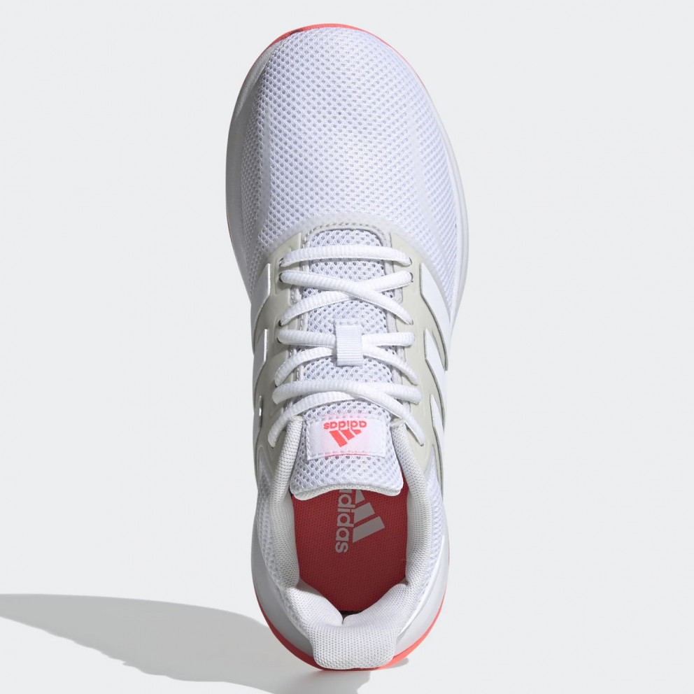 adidas Performance Runfalcon Γυναικεία Παπούτσια