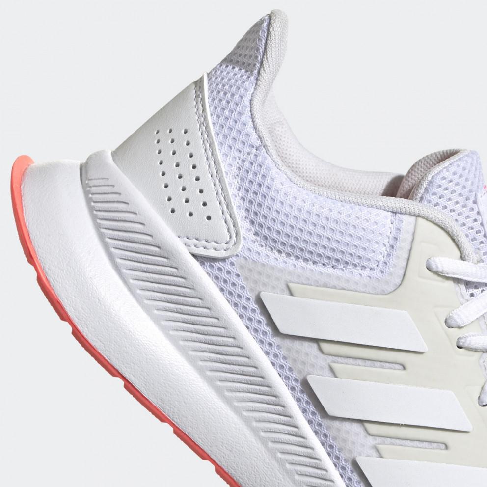 adidas Performance Runfalcon Women's Shoes