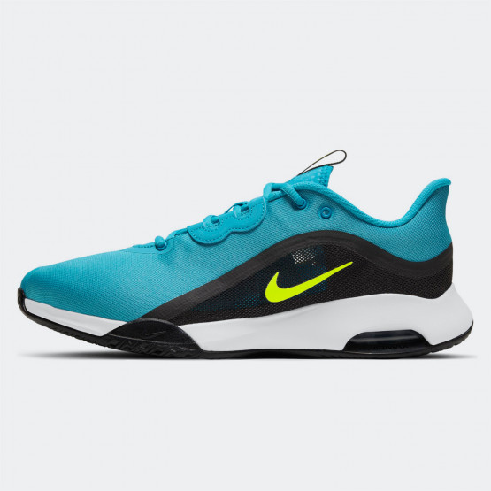 Nike Air Max Volley Ανδρικά Παπούτσια