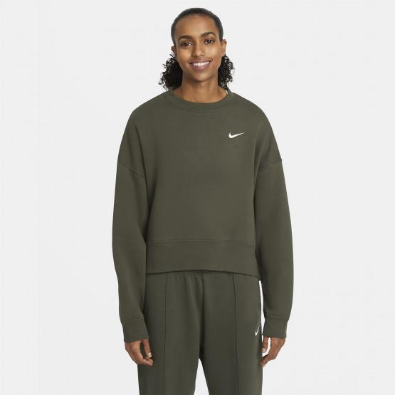 Nike Sportswear Essential Γυναικείο Φούτερ