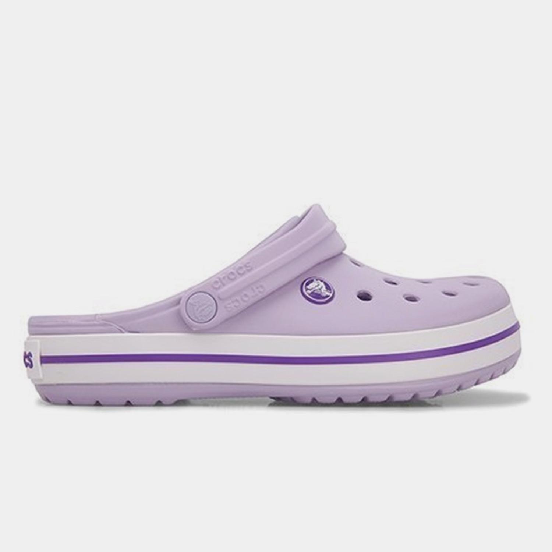 Crocs Crocband Γυναικεία Σανδάλια (9000073117_51478)