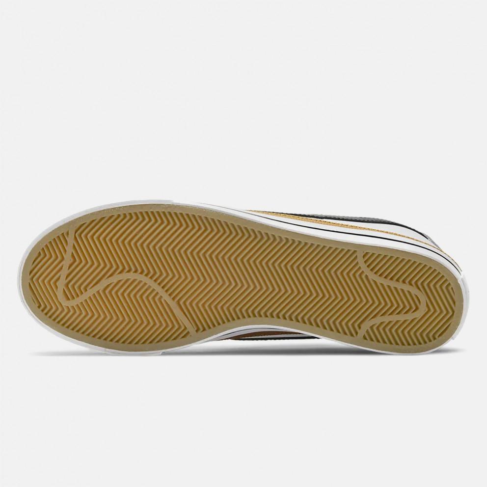 Nike Court Legacy Unisex Παπούτσια