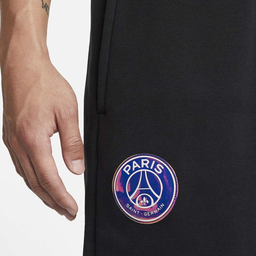 Jordan Paris Saint-Germain Ανδρική Φόρμα