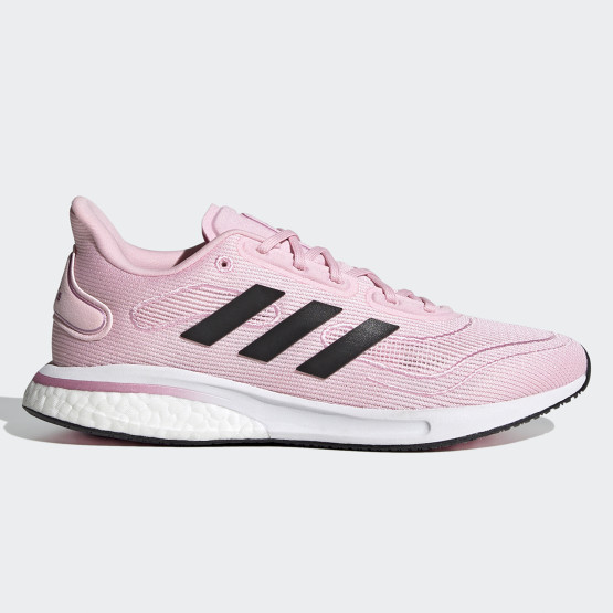 adidas Performance Supernova Women's Shoes For Running photo