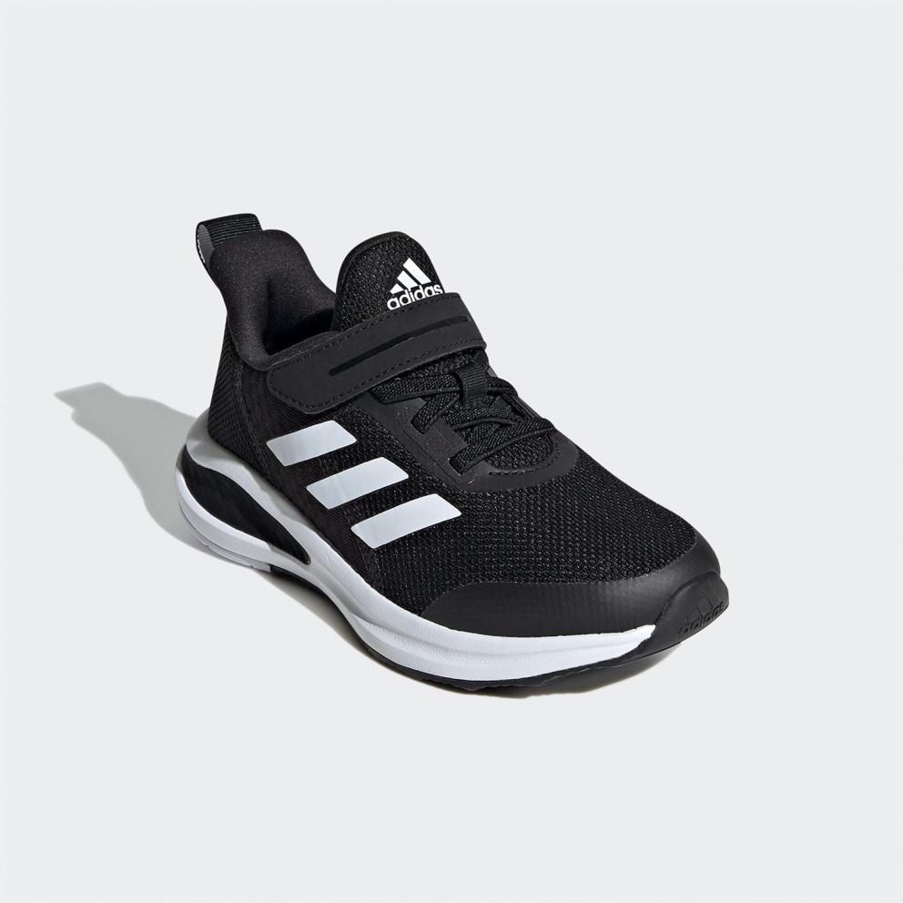 adidas Performance Fortarun Παιδικά Παπούτσια