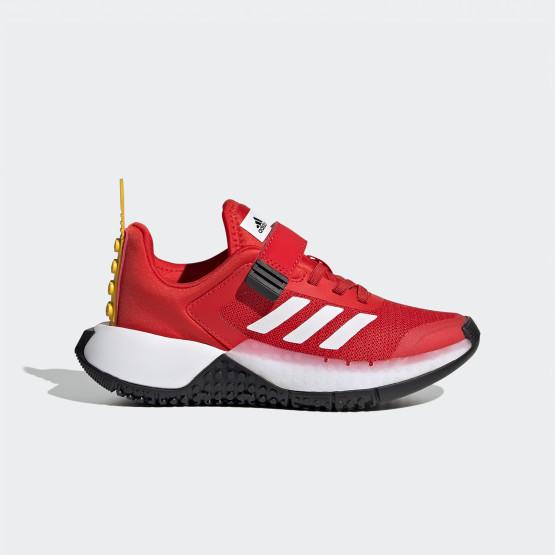 adidas X LEGO® Παιδικά Running Παπούτσια
