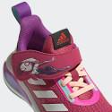 adidas Performance Fortarun Superhero Παιδικά Παπούτσια