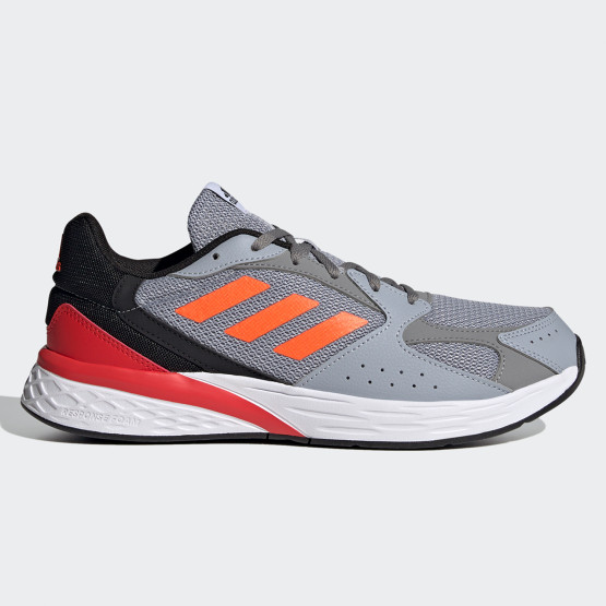 adidas Response Run Men's Running Shoes photo