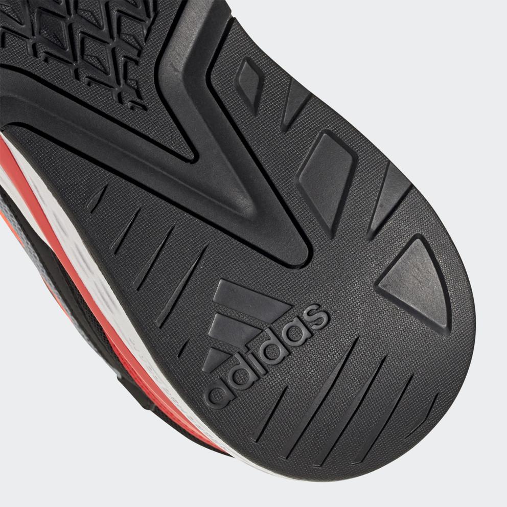 adidas Response Run Men's Running Shoes