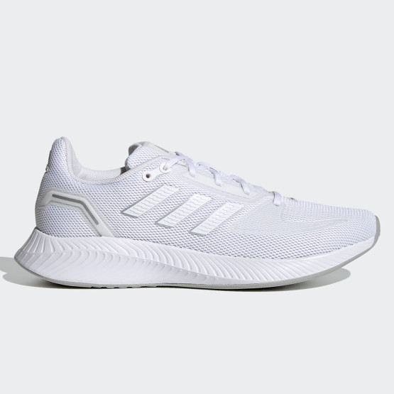adidas Performance Runfalcon 2.0 Women's Running Shoes photo
