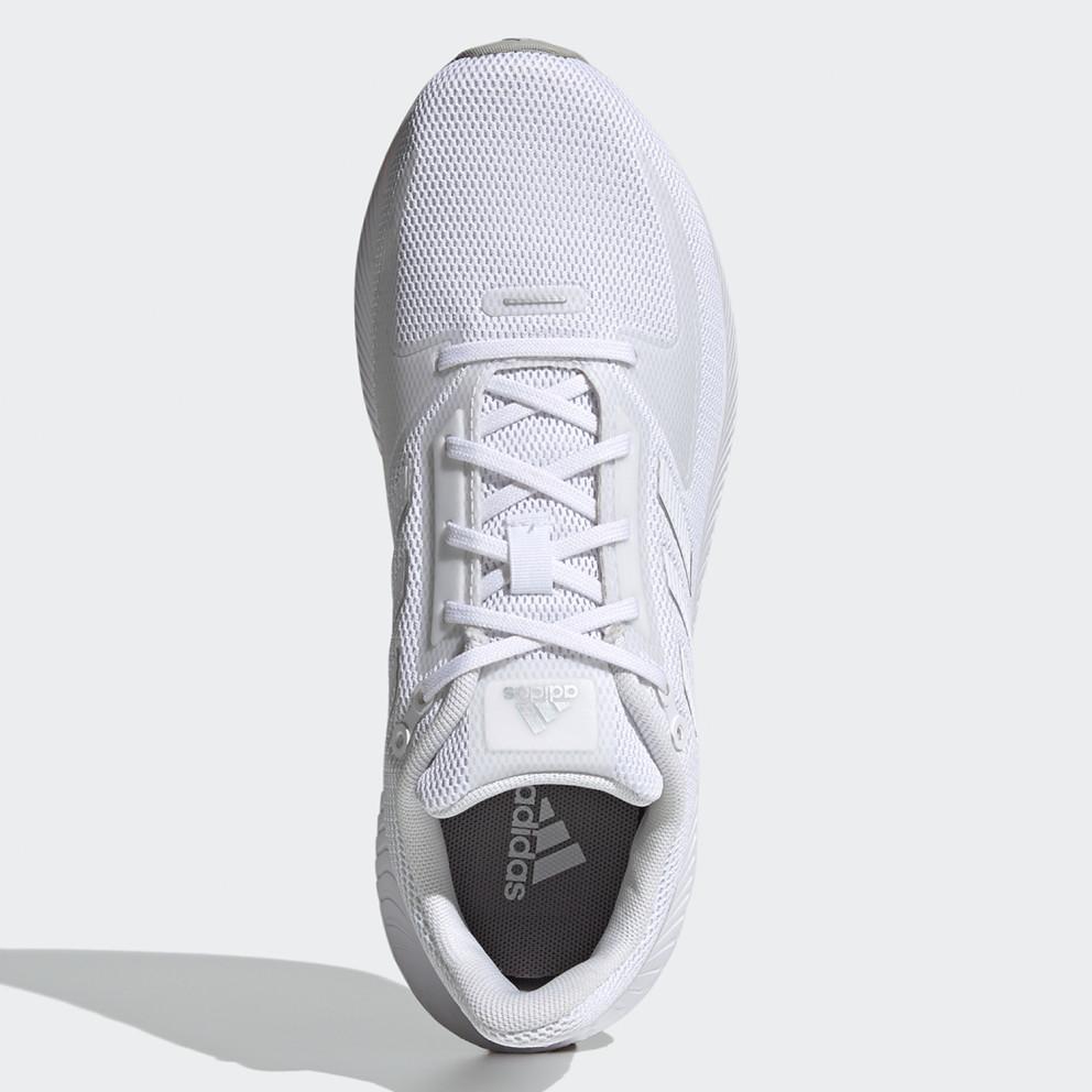 adidas Performance Runfalcon 2.0 Γυναικεία Παπούτσια για Τρέξιμο