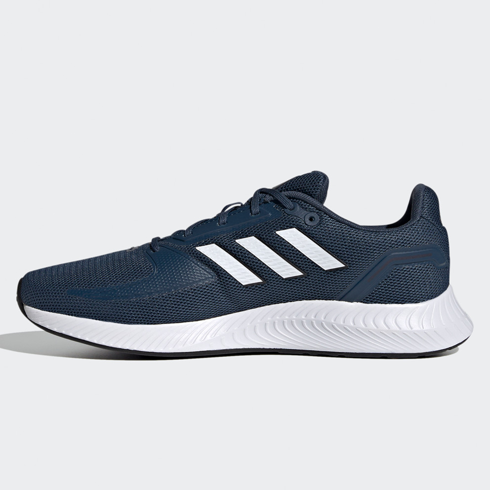 adidas Performance Runfalcon 2.0 Ανδρικά Παπούτσια για Τρέξιμο
