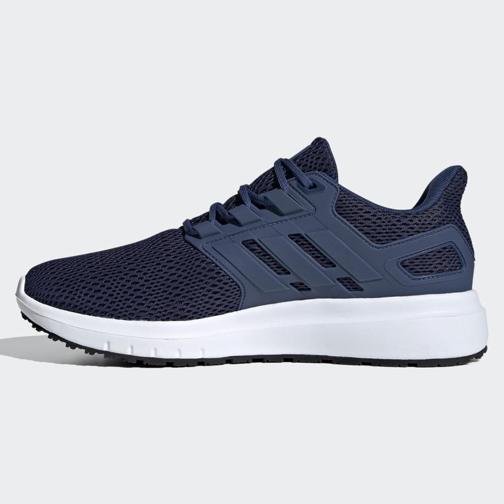 adidas Performance Ultimashow Ανδρικά Παπούτσια για Τρέξιμο