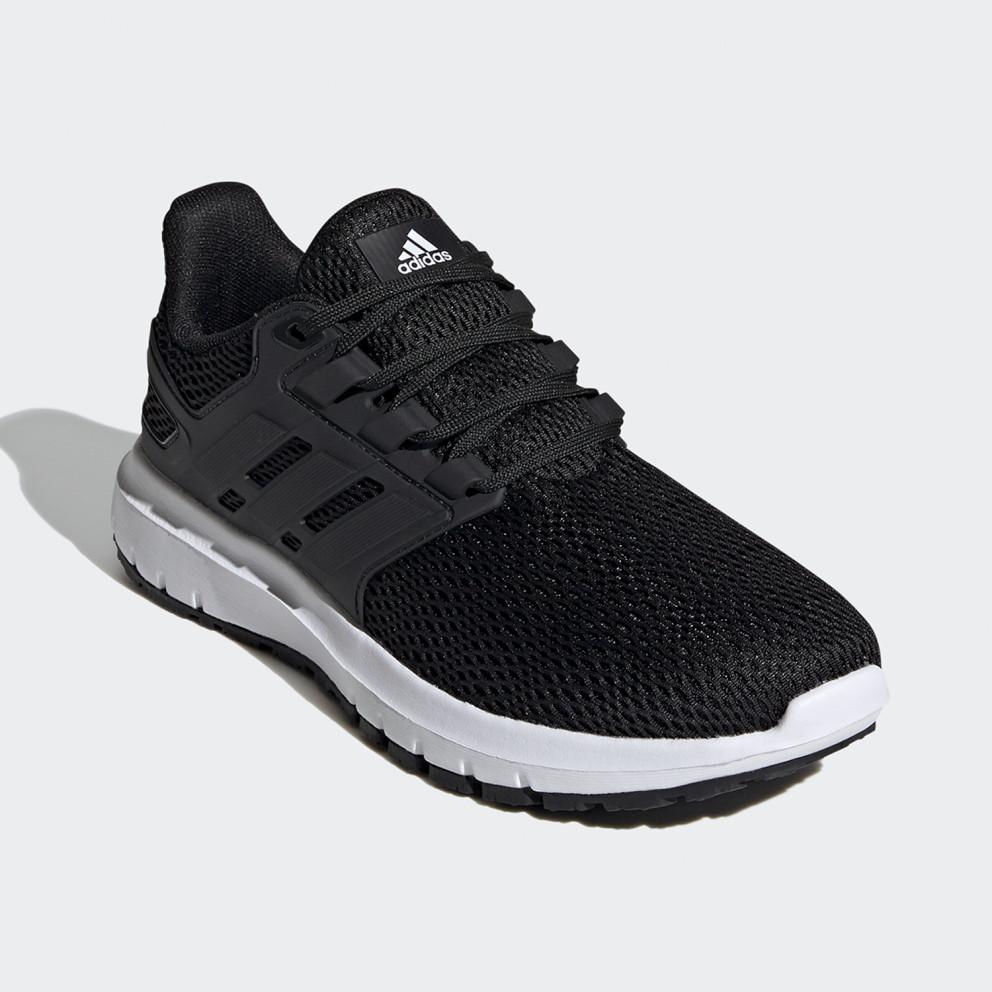 adidas Performance Ultimashow Γυναικεία Παπούτσια για Τρέξιμο