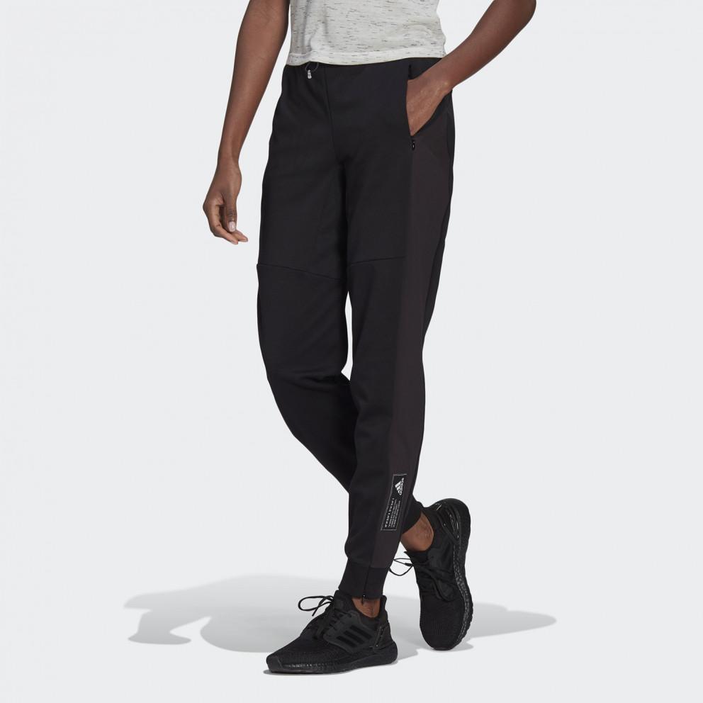 adidas Performance Sportswear Παντελόνι
