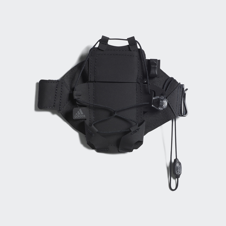 adidas Performance Run Mobile Holder Θήκη Μεταφοράς Κινητού (9000067821_1469)