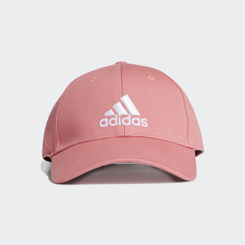 adidas Performance Baseball Καπέλο (9000068485_49812)