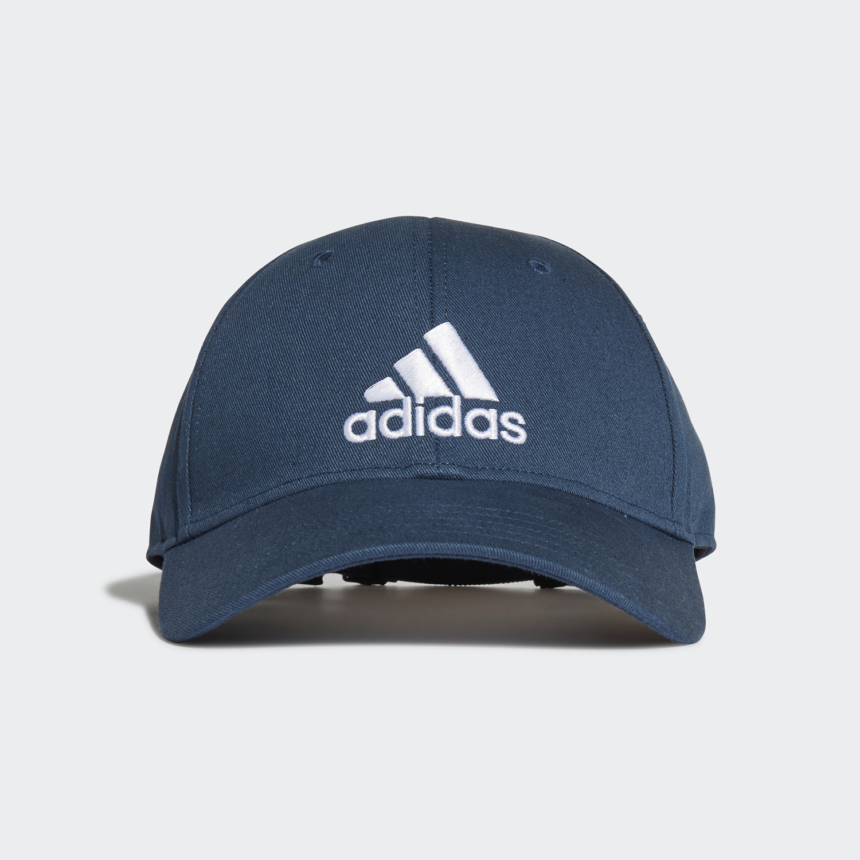adidas Performance Baseball Καπέλο (9000068486_49813)