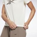 Reebok Sport Modern Safari Γυναικεία Μπλούζα