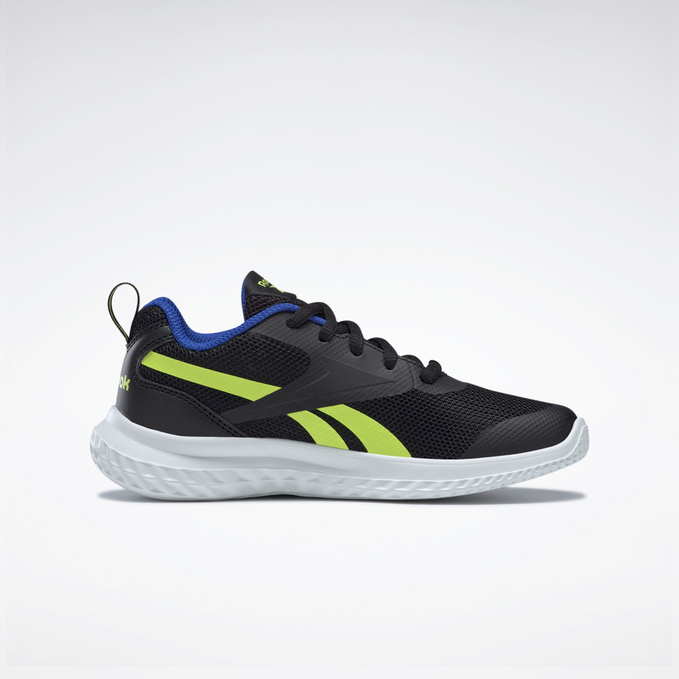 Reebok Sport Rush Runner 3 Παιδικά Παπούτσια