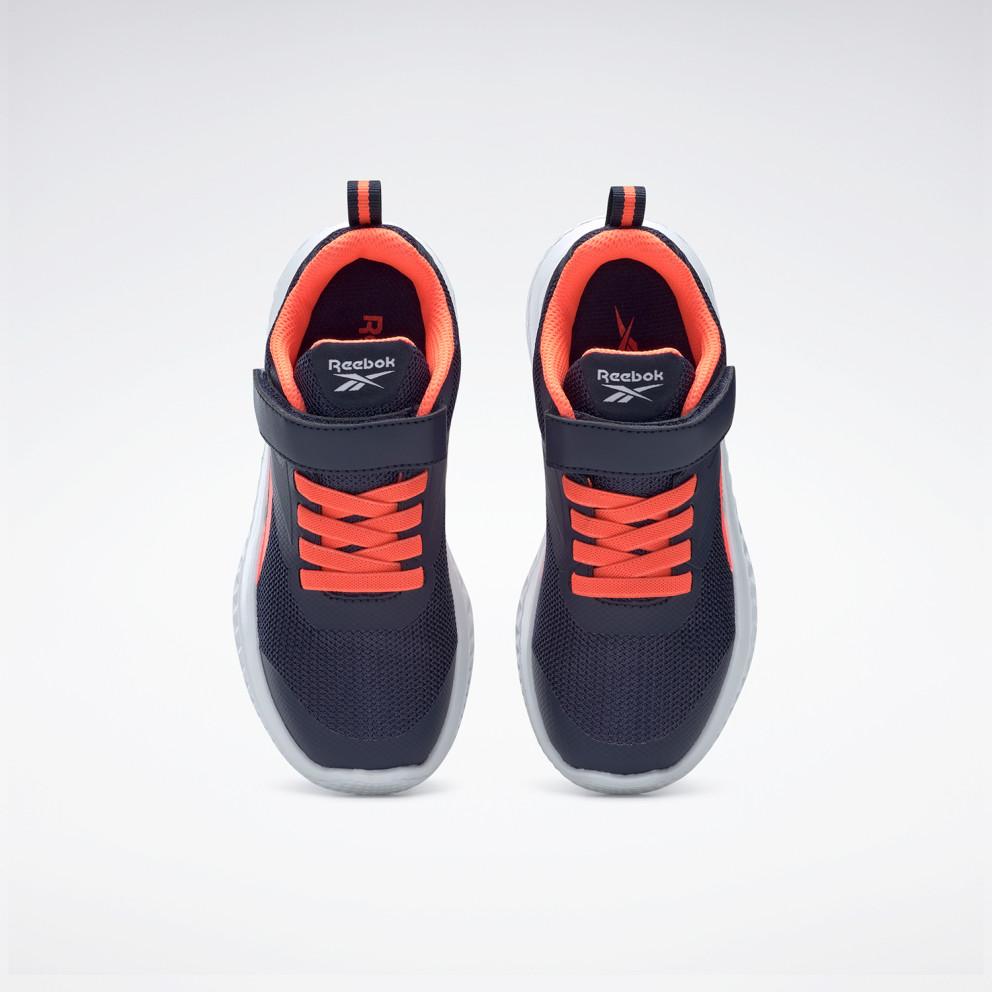 Reebok Sport Rush Runner 3 Alt Παιδικά Παπούτσια
