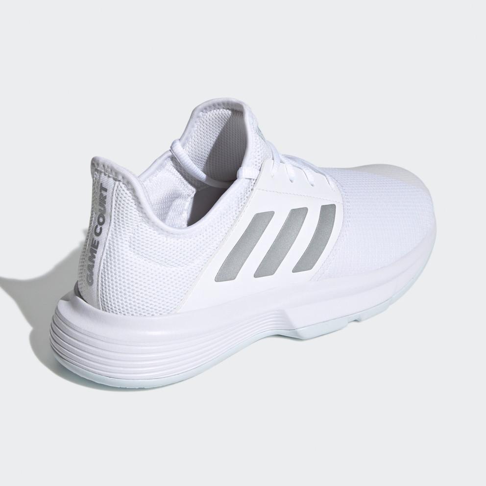 adidas Performance GameCourt Γυναικεία Παπούτσια Για Τένις