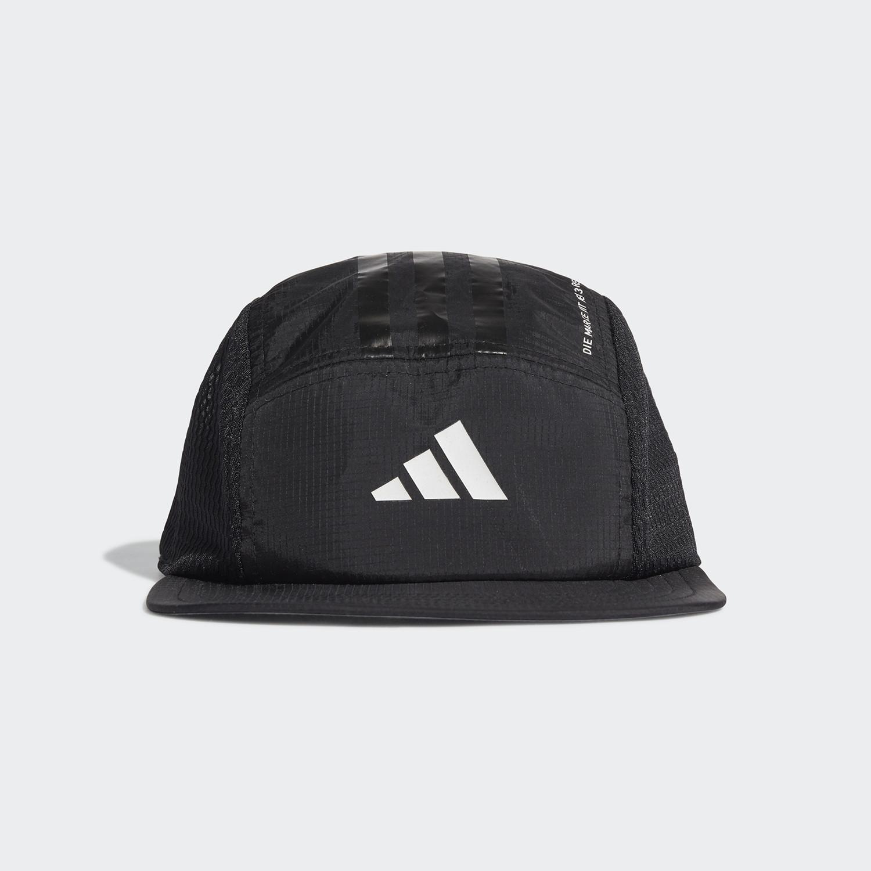 adidas Performance Five-Panel Power Ανδρικό Καπέλο (9000068458_8516)