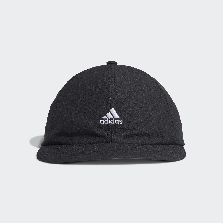 adidas Performance Aeroready Primeblue Runner Unisex Καπέλο (9000068459_8516)