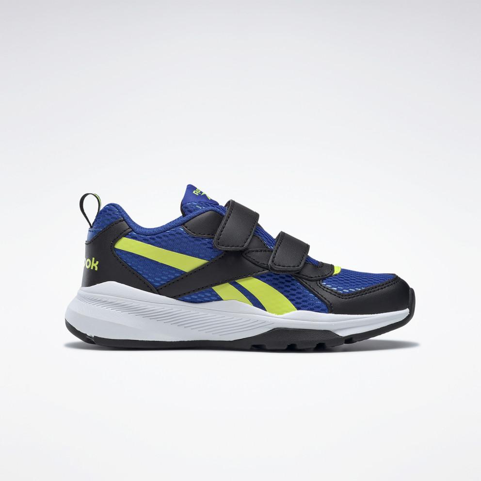Reebok Sport Reebok Xt Sprinter Παιδικά Παπούτσια