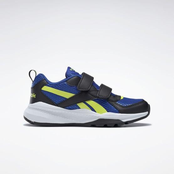 Reebok Sport Reebok Xt Sprinter Kids' Shoes