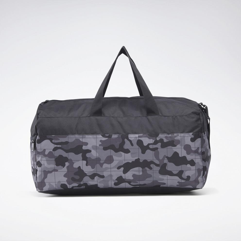 Reebok Active Core Graphic Medium Τσάντα Γυμναστηρίου