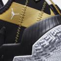 Jordan One Take II Παιδικά Παπούτσια για Μπάσκετ